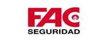 FAC Seguridad